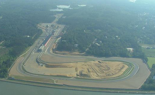 Circuito Zolder : Images about circuit zolder on pinterest